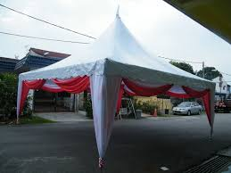 ... Canopy Decorating Ideas Innovation Idea 13 Wedding Tent Decoration  Ideas Can Change Nondescript Weddings To ...