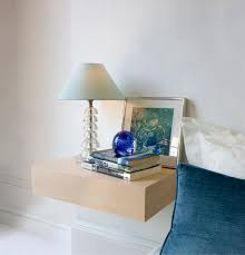 Made To Measure Floating Shelves White Mesmerizing Custom Floating Shelves Made To Measure By Bespoke Nature