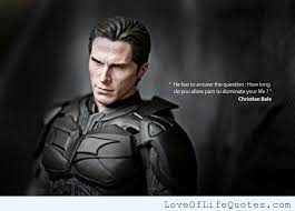 Christian Bale Quotes Best Of Christian Bale Quote On Pain Httpwwwloveoflifequoteslife