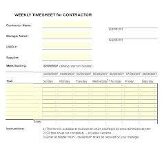 Job Sheets Templates Excel Card Template Mechanic Mechanical