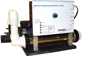 hydro quip electric circulation little giant Hydro Quip Wiring Diagram hydro quip electric circulation hydro quip cs 6000 wiring diagram