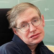 all about stephen hawking scientist physicist
