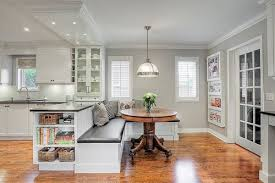 Bench Seating Kitchen Dining Banquette Seating For Minimizes Of Corner Seating Kitchen