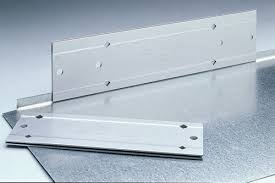 sheet metal bending hand tools malco hand held folding tools standard