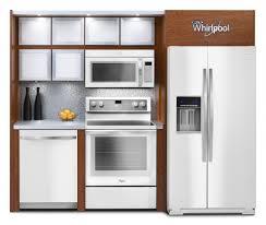 white ice appliances. Exellent Appliances The NEW Whirlpool White Ice Suite Intended Appliances P
