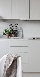 Tiny Kitchens 17 Best Ideas About Tiny Kitchens On Pinterest Small Kitchen