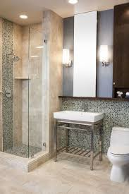 tile idea glass mosaic tile backsplash tile the regarding tile ideas