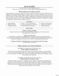 Sample Resume For College Student Seeking Internship Inspirational