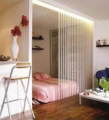Emejing Tiny Apartment Design Contemporary  Transformatorious Design For One Room Apartment