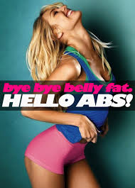 33 awesome tips to lose belly fat get a flat stomach