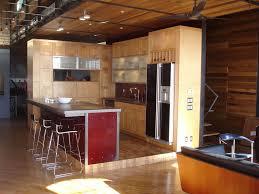 Yellow Kitchen Floor Tiny Kitchen Floor Plans Stainless Steel Countertop Small Yellow
