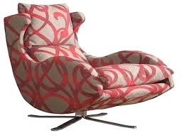 swivel armchair for living room brilliant small chairs modern chair glider furniture