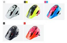 2017 Hot Bicycle Cycling <b>Helmet EPS</b>+<b>PC Material</b> Integrally ...