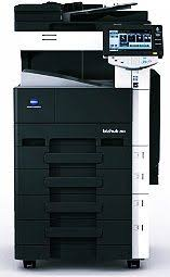 Epson smart solutions bring back by presenting a printer that. 190 Ide Konicaminoltadriverdownload Com Alat Komunikasi Dapat Dicetak