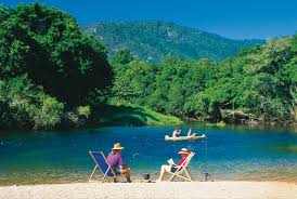 Image result for cairns