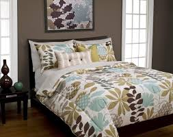 photo 1 of 9 sis covers english garden quilt set collection free english duvet covers amazing design