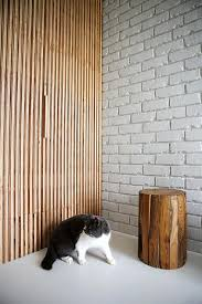 Small Picture 89 best Hdb ideas images on Pinterest Architecture Home ideas