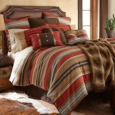30 best rustic bedding images on rustic bed rustic stag rustic bedding set