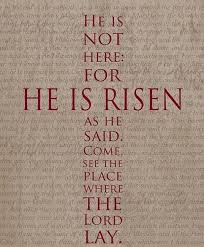 Easter Christian Quotes Best Of Happy Easter Images 24 With Quotes Jesus HD Photos For WhatsApp