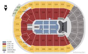 Rogers Arena Virtual Seating Chart 47 Unexpected Rogers Arena Virtual Seating