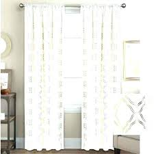 light blue curtains bedroom – gujanclubsseries.org