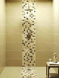 Design Bathroom Tile Matrasme Interesting Bathroom Designer Tiles