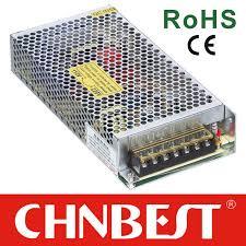China 100W DC24V to <b>DC48V</b> Single Output <b>Switching Power</b> ...
