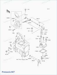 Kawasaki prairie 360 wiring harness arctic cat 650 atv wiring diagram at w justdeskto allpapers