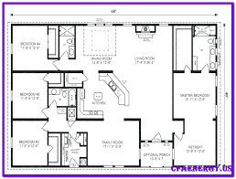 how much is a double wide medium size of bedroom 2 bath modular home plans double