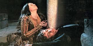 Romeo And Juliet Death Scene Summary Of Romeo And Juliet Act 5 Speeli Summary