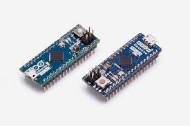 arduino arduinoboardmicro genuino micro outside usa