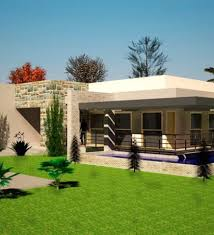 Small Picture Ghana House Plans Maame House Plan Ghana 4 Bedroom House Plan