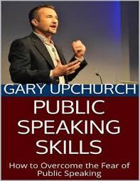example of fear of public speaking essay fear of public speaking essay