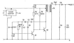 geiger counter circuit related keywords suggestions geiger geiger counter circuit