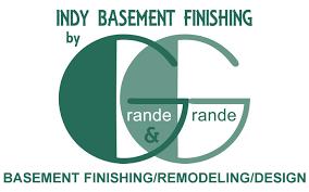 basement remodeling indianapolis. Basement Remodeling Indianapolis E