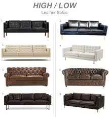 decorating brown leather couches. Decorating Brown Leather Couches Photo - 10 C