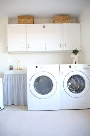 Laundry Room In Kitchen Kitchen Room Laundry Room Paint Color Ideas Modern New 2017
