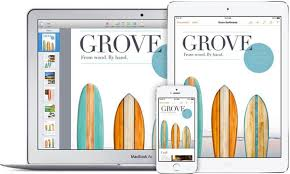 ICloudiin tallennettujen tietojen arkistointi tai kopiointi - Apple-tuki
