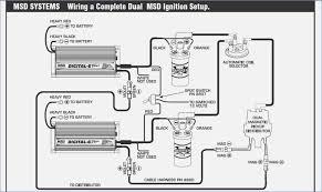 msd 6 wiring diagram wiring diagram technic msd 6al plus wiring diagram wiring diagram centremsd digital 6 plus wiring diagram inspirational wiring msd