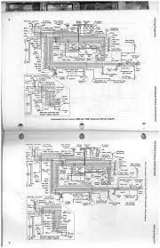 ih 444 tractor wiring diagram wiring diagrams best ih 444 tractor wiring diagram wiring library ih 584 tractor wiring diagram 886 starting help throughout