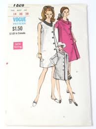 Maternity Patterns Awesome Womens Vintage 48s Maternity Sewing Patterns At RustyZipperCom