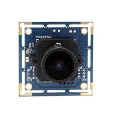 ELP 170degree fisheye lens Wide Angle Mini Security <b>USB Camera</b> ...