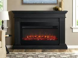 adam verona white grey electric fireplace suite real flame beau