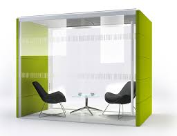 pods office. Pods Office