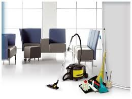 Office Cleaning Marys Cleaning Services Kingston