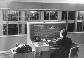 История развития информатики История информатики История развития информатики