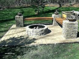 backyard fire pit ideas outdoor fire pit rustic backyard fire pit ideas backyard