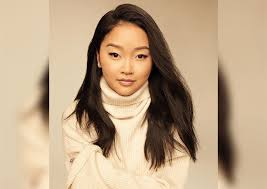 Preparing homes for freezing temperatures. Dreams Over Practicality To All The Boys Star Lana Condor S Gamble Paid Off When She Chose X Men Over Going To College Entertainment News Asiaone