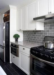 great grey kitchen wall tiles best 25 vinyl tile backsplash ideas on easy kitchen