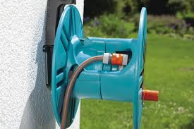 garden hose reel parts. Unbelievable Garden Hose Reel Cart Replacement Parts